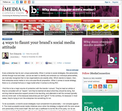 Screenshot 2013-11-26 16.50.42