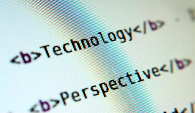 TechnologyAdvice Expert Interview Series