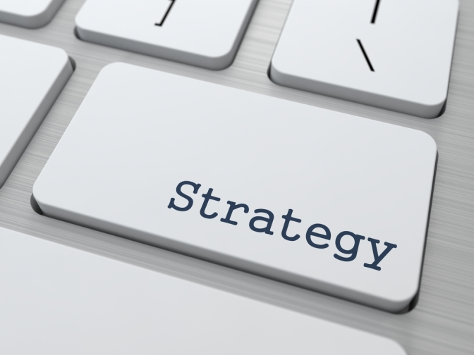 Aligning Social & Mobile Strategy