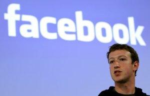 bitpix-facebook-zuckerberg3-hpMedium