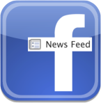 facebook-news-feed-icon