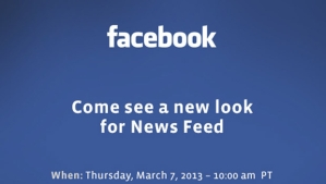 facebook-news-feed-invite_620x350