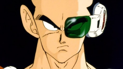 DragonballZ-Episode001ws_89-640x360