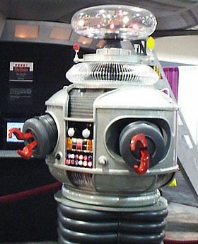 lost_in_space_robot_body_1_2_2004