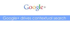 Contextual