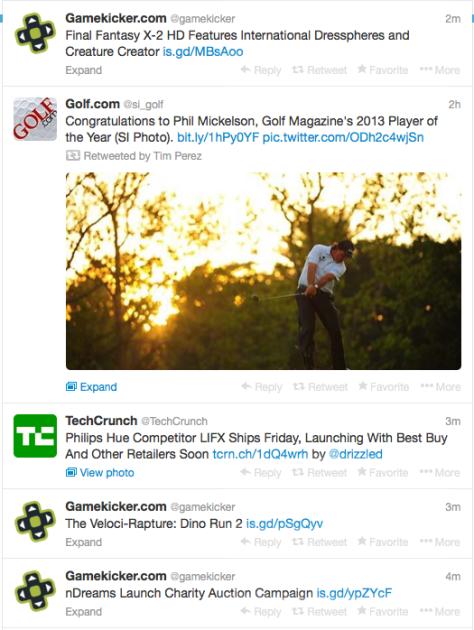 Screenshot 2013-11-07 10.32.42