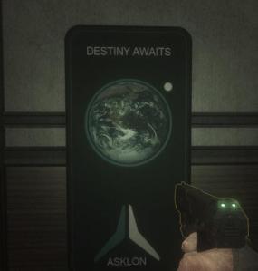 Destiny + ODST