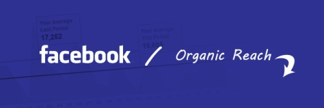 fb-organic-reach-blog