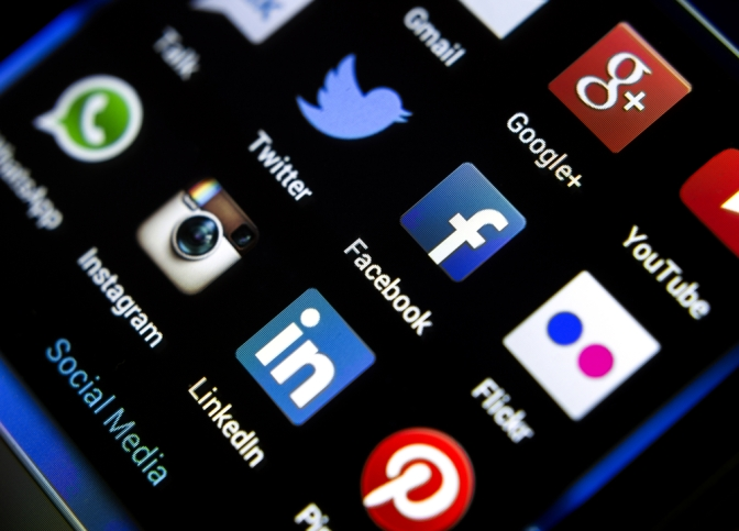 Chief Marketer Commentary: App vs. Mobile Web