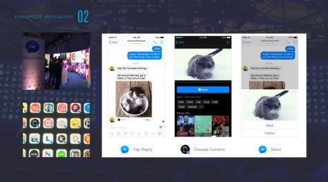 F8 2015 Enhanced Messaging 1
