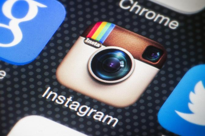 Instagram Strategy and the Path to Purchase