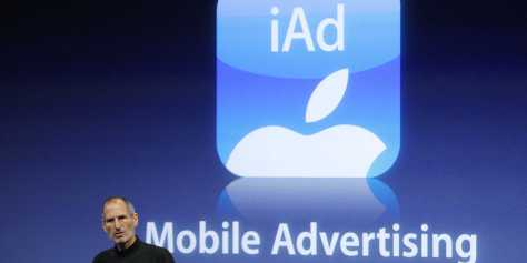 apple-is-planning-to-turn-around-iad-by-venturing-into-programmatic-for-the-first-time