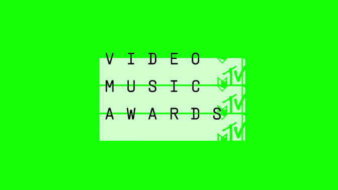 Twitter's New Visual Tools Debuted at the VMA's