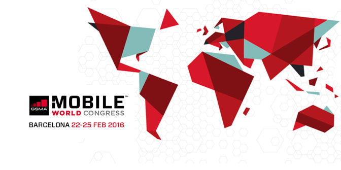 Mobile World Congress Recap