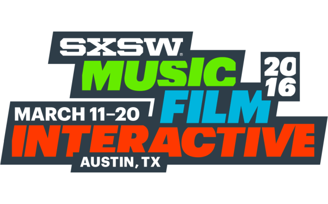 VB: 5 Marketing Trends Surfacing at SXSW Interactive 2016