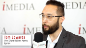 iMedia Agency 2016