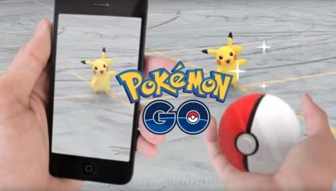 Pokemon Go: 15 Vital Marketing Insights