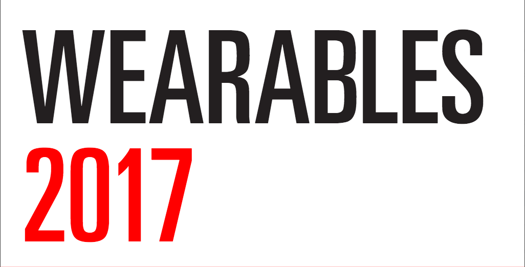 In The News: eMarketer Wearables Forecast
