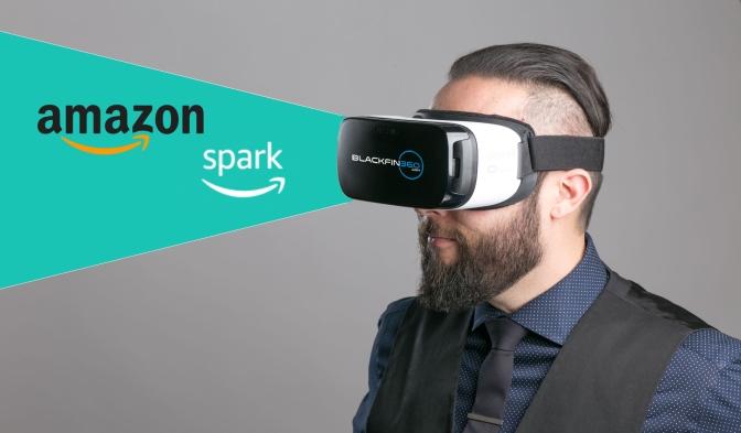 Amazon Spark Analysis
