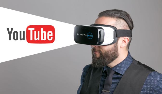 YouTube Messenger Launch Analysis